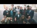 Մեր Բակը / Mer Bake / Our Yard (1997) Микаэл Довлатян Միքայել Դովլաթյան