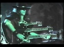 Bon Jovi Wanted Dead Or Alive Live Moscow best Richie Sambora performance