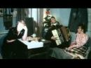 Анкор еще Анкор! / 1992 / Фильм целиком