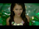 """Something To Dance For"""" from """"Shake It Up/Disney Channel Clips (Mash-Up)"""