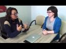 Как женщине начать свое дело. Интервью с успешной бизнес леди.