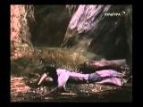 Приключения домовёнка Кузи (все серии мультфильма) HD