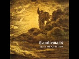 Candlemass - Tales Of Creation (full album) 1989