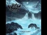 Wolfchant - A Pagan Storm (Full Album)