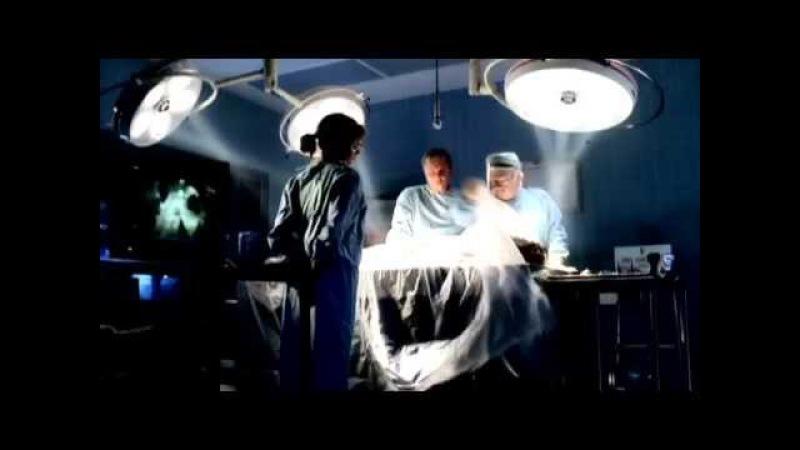 Сериал C.S.I. Место преступления - 1 сезон (Новый трейлер)