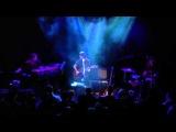 KEREN ANN - QUE N'AI JE (Live)
