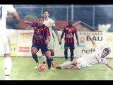 Hatem Ben Arfa ● Pre-Season ● OGC Nice 2015/2016