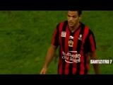 Hatem Ben Arfa Vs SSC Napoli (Pre-Season) 02/08/2015