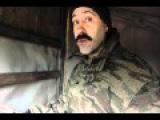 58 Cal Beowulf Air Rifle, Wild Boar Hunt, 325 pound Hog!
