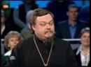 Невзоров уделал православных попов