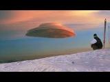 Нло в гималайских горах Артефакт из космоса Документальная передача на рен тв