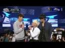 20131017 Kim Woo Bin MC Cut 6 with SHINee Jonghyun Jung Joon Young