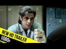 21 грамм / 21 Grams (2003) l Trailer