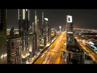 Kairos Technologies presents Dubai Promo Кайрос компания открытие в Дубаи
