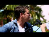 Scouting For Girls - Famous