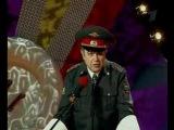 Евгений Петросян - Инспектор Гаи (22)