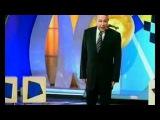 Евгений Петросян - Прыжки со звездами