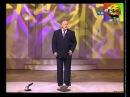 Игорь Маменко - Украинские анекдоты!