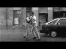 La Leccion de Tango (Sally Potter) sub esp - Tangueando en la