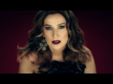 Yonca Lodi - Hain (Official Video)