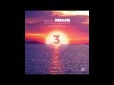 DJ Pippi &amp Kenneth Bager - Never Stop Dreaming