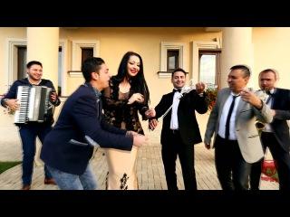 Godici,Peke,Toni, Narcisa & Costel Ciofu - Viata mea, copiii mei (Videoclip original)