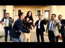 Godici Peke Toni Narcisa Costel Ciofu Viata mea copiii mei Videoclip original
