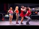 Violetta Video Musical Encender Nuestra Luz