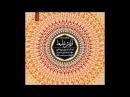 Homayoun Shajarian Arayeshe Ghaliz 02 New Album 2014 HQ