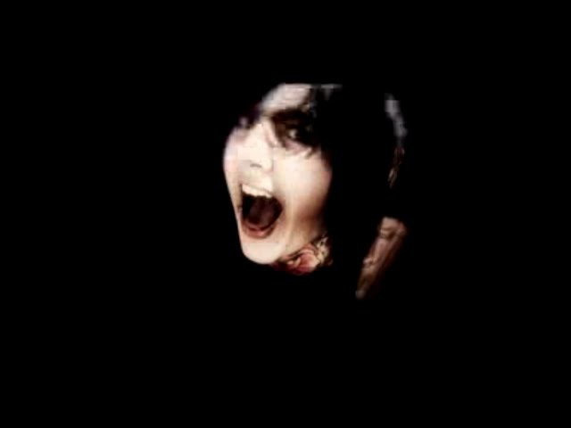 Bring Me The Horizon - Pray For Plagues (Official Video)