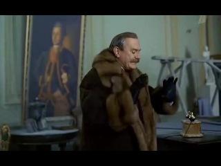Михалков танцует это понты