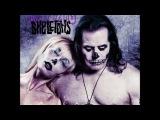 Danzig- Let Yourself Go (Elvis cover)