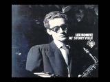 Lee Konitz - At Storyville 1954 (full album)