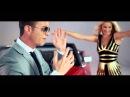 Claudia si Blondu de la Timisoara - 7 ZILE [Official video HD]