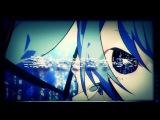 [MV] REOL - ヒビカセ / Hibikase