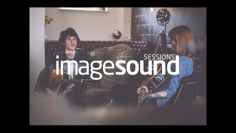 Sam Beeton - Hundred Reasons Imagesound Sessions