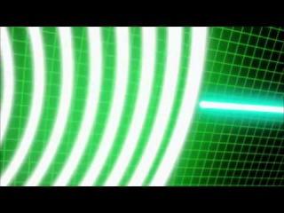 Самые Интересные Космические Открытия 2015 (документальные фильмы про космос)