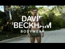 Short film directed by Guy Ritchie starring David Beckham H M Spring 2013
