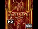 Beyonce Feat Andre 3000 - Back to Black Official Version The Great Gatsby - HD