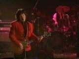 Gary Moore Live - Walking by Myself