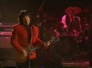 Gary Moore Live Walking by Myself
