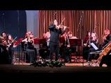A.Vivaldi. The Four Seasons. Complete. Yuri Medianik (Юрий Медяник)