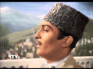 В Баку состоялась премьера обновленной версии культового фильма
