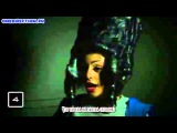 Megamind - Cher vs Niall Rus Sub