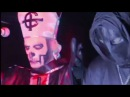 GHOST - NEW FULL SET - FIRST EVER BOOKED SHOW (LIVE EVIL 2010) @ THE UNDERWORLD, CAMDEN