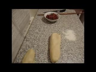 Кулинария.Рецепты.самый вкусный пирог с вареньем