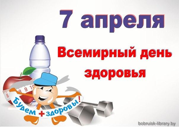 http://cs623128.vk.me/v623128125/2c9d9/XcW_Rzn4nco.jpg
