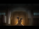 Mayoi Neko Overrun!  Нашествие бродячих кошек! 4 серия | Krondir & Sakura & Panda-Ksyao & Mayonezka