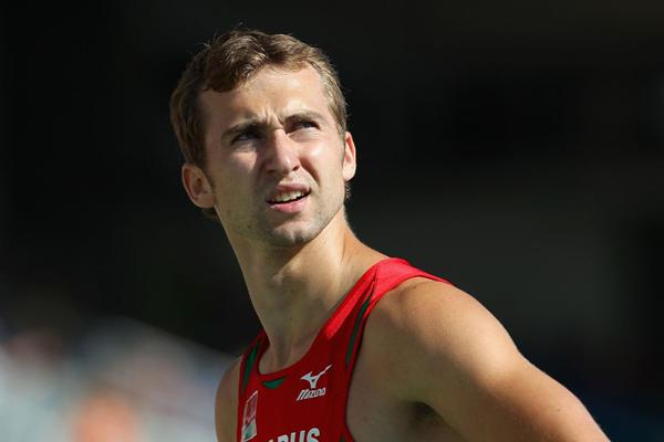 Один из самых титулованных спортсменов сборной Беларуси по легкой атлетике Андрей КРАВЧЕНКО рассказал «АиФ» о своей подготовке к Олимпиаде в Рио.
