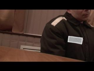 Фильм «Коррупция», ставший дипломант фестиваля «DetectiveFEST»